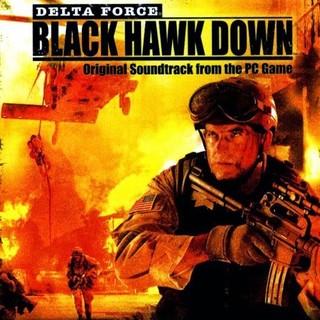 《三角洲部队:黑鹰坠落白金合集》PC数字版游戏