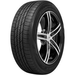 Goodyear 固特异 汽车轮胎  安节轮 Assurance Fuelmax 235/50R18 97H