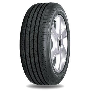 京东PLUS会员:GOOD YEAR 固特异 御乘 EfficientGrip 195/65R15 91V 汽车轮胎