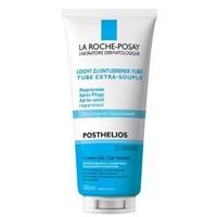 凑单品:La Roche-Posay 理肤泉 高效晒后补水修复霜 200ml