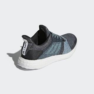 adidas 阿迪达斯 UltraBOOST X Parley DB0925 男子跑鞋