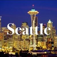 424生活旅行日 : 达美航空北京-美国往返含税机票(西雅图、洛杉矶、纽约、旧金山等地)