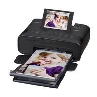 Canon 佳能 CP1300 便携式照片打印机