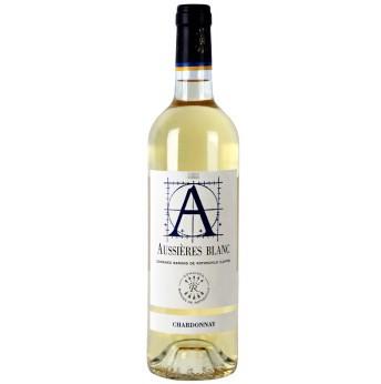 拉菲 奥希耶干白葡萄酒 750ml