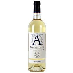 CHATEAU LAFITE ROTHSCHILD 拉菲 奥希耶 干白葡萄酒 750ml *6件