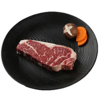 限地区 : Tender Plus 天谱乐食 澳洲M3西冷牛排 200g *3件