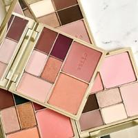 活动更新、海淘活动:Stila Cosmetics 精选彩妆专场