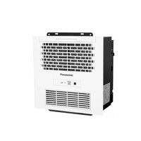 Panasonic 松下 FV-RB16US3 风暖嵌入式浴霸