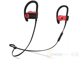 Beats Powerbeats3 by Dr. Dre Wireless 入耳式耳机
