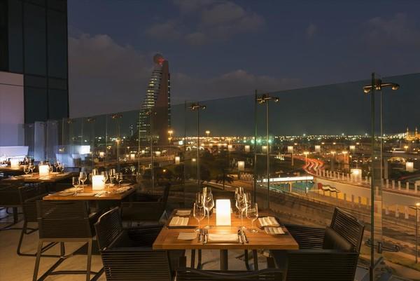 去迪拜酒店怎么订?性价比最高的酒店在哪里?