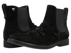 GUESS Jarson 男士切尔西靴
