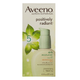 Aveeno 艾维诺 Active Naturals Positively Radiant 大豆亮肤保湿日霜 SPF30 $9.63(约¥60,需领coupon)