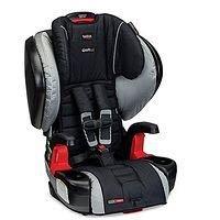 Britax 宝得适 Pinnacle G1.1 ClickTight儿童安全座椅 Manhattan 曼哈顿