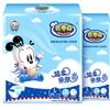 BoB DoG 巴布豆 超薄婴儿纸尿裤 L52片 49.9元(需用券)