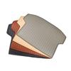 GREAT LIFE 皮革面 专车专用 汽车后备箱垫 尾箱垫Z秒杀限量款+凑单品 138元