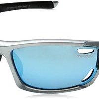 中亚prime会员 : Tifosi Dolomite 2.0  骑行眼镜