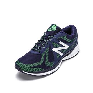24日0点 : new balance 580系列 580V5 男/女士缓震跑鞋 *2双
