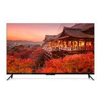 限武汉:小米电视4 55英寸 液晶电视(武汉小米小店)
