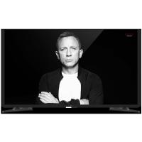MI 小米电视4A 65英寸