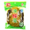 广乐 泡酸菜  400g *5件 13.75元(合2.75元/件)