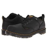 Dr. Martens Ashridge NS 中性工装鞋