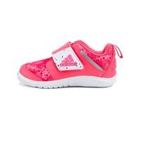 adidas 阿迪达斯 CP9965/CP9966 婴童运动鞋