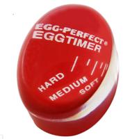 凑单品:Norpro Egg Rite Egg Timer 煮蛋定时神器