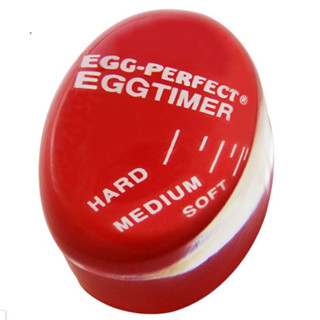 凑单品 : Norpro Egg Rite Egg Timer 煮蛋定时神器