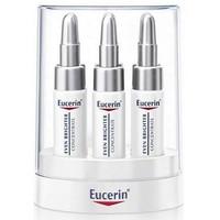 Eucerin 优色林 美白祛斑精华液 5ml *6支