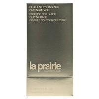 La Prairie 臻爱铂金眼霜 15ml