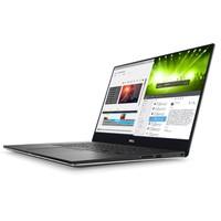 DELL 戴尔 XPS 15 9560 15.6寸触控笔记本电脑(i7-7700HQ、32GB、1TB SSD、GTX1050、4k)