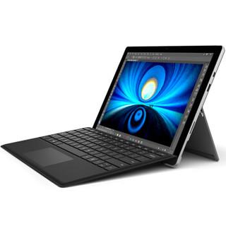 Microsoft 微软 Surface Pro 4 二合一平板电脑(Core M3、4GB、128GB)