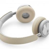 B&O Beoplay H9i 无线蓝牙降噪耳机