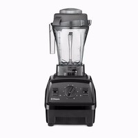 Vitamix 维他密斯 Vitamix Explorian E310 家用料理机