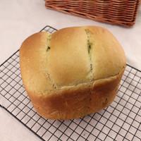 上班族美味早餐全靠ta 操作简单的面包机推荐榜