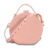 Nico Giani Tunilla 女士迷你手提包