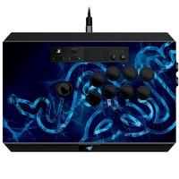RAZER 雷蛇 Panthera 潘德拉猎豹 PlayStation 4 摇杆