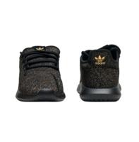adidas 阿迪达斯 Tubular Shadow 大童款运动鞋