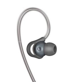 MEIZU 魅族 HALO 入耳式蓝牙耳机 光导纤维