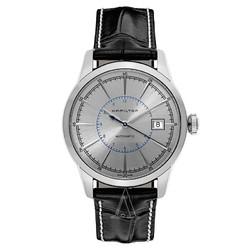 HAMILTON 汉米尔顿 美国经典系列 H40555781 40mm 男士机械手表
