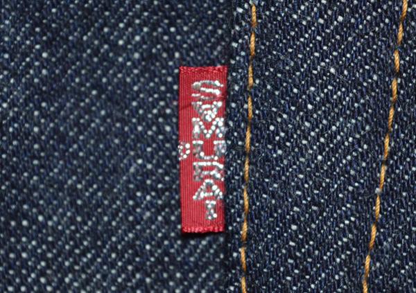 """识衣间 VOL.82:除EVISU外还有哪些日系原牛好穿——""""养牛""""入门篇,多品牌牛仔裤简介"""