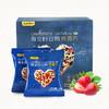 奇亚籽 谷物燕麦片 280g 29元(需用券)