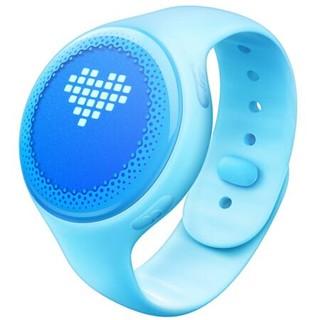 MI 小米 米兔儿童电话手表