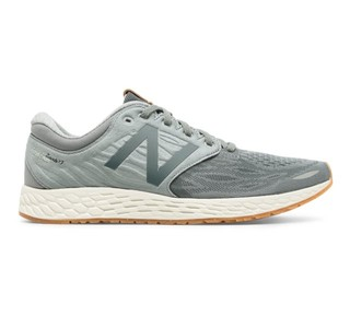 new balance Fresh Foam Zante v3 Fresh Foa
