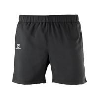 SALOMON 萨洛蒙 男士运动短裤