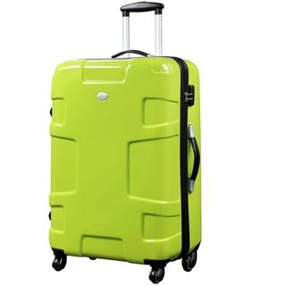AMERICAN TOURISTER 美旅 PUZZLE LITE系列 94Z 25寸拉杆箱