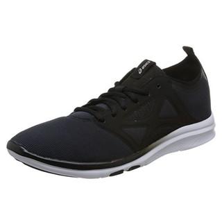 限尺码 : ASICS 亚瑟士 GEL-FIT YUI 2 女士训练鞋