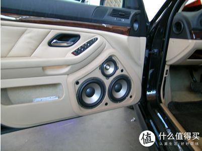 "《Hi-Fi控》No.27: 是男人就在车里""烧""起来 发烧车载音响入坑指南"