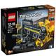 LEGO 乐高 科技系列 42055 斗轮挖掘机 £144.99包邮中国(需用码,约¥1325)