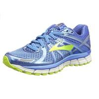 限36码:Brooks 布鲁克斯 Adrenaline Gts 7 女款跑鞋